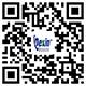 深圳市德信自动化设备有限公司